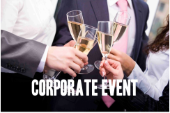 Corporate Event Picture Link